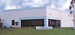 OSL_Building
